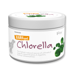 BARFeed Chlorella 200g
