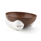 Miska alarmowa Thirst Alert Water Bowl